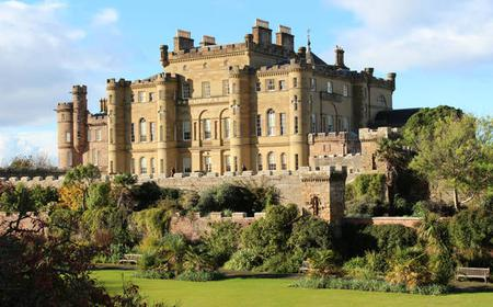 National Trust for Scotland Multi-Day Discover Tickets
