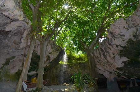 Pirate Rum Factory and Taino Cave Tour from Punta Cana