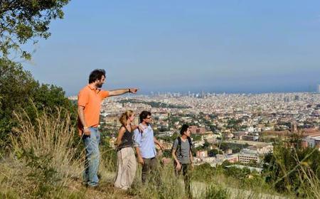 Barcelona: Best Panoramic Views