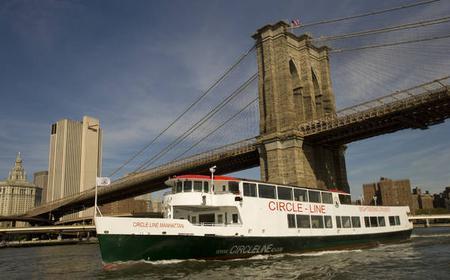 Hello Brooklyn Cruise