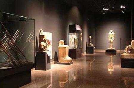 Luxor Museum and Mummification Museum Half Day Tour