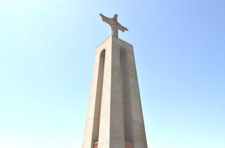 Lisbon Viewpoints Private Tour