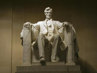 Washington DC Mount Vernon and Arlington Cemetery 2 Day Grand Combo Tour
