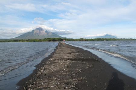 14-Day Nicaragua from North to South
