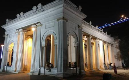 Custom Private Tour of Kolkata