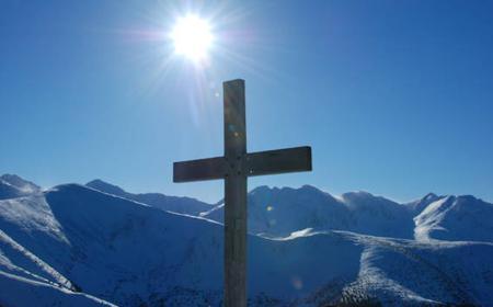Zakopane & Tatra Mountains Full-Day Private Tour