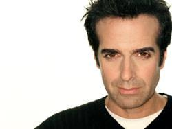 David Copperfield Tickets for the MGM Grand, Las Vegas