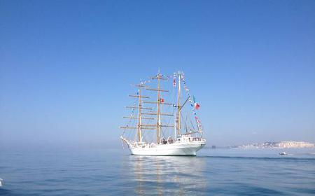 Good Morning Lisbon Cruise