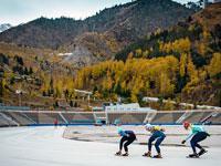 Almaty Mountain Surroundings Private Tour