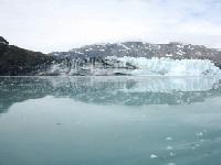 Knik Glacier and Wildlife Flight Seeing Tour