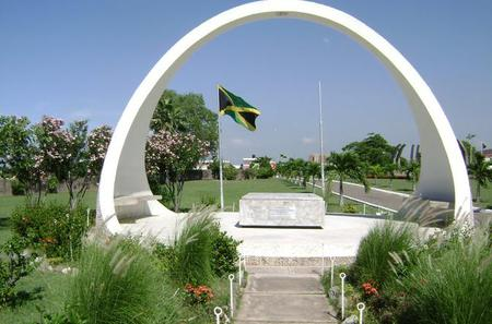 Blue Mountains, Port Royal and Kingston 2-Day Tour from Ocho Rios