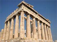 Athens Sightseeing - The Acropolis and The New Acropolis Museum - Shore Excursion