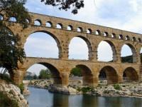Pont Du Gard - Private Tour