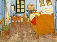 Van Gogh - Private Tour
