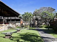 Denpasar Private City Tour from Bali