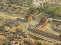 Karnataka 8-Day Rail Tour from Bangalore with Mysore Palace and Goa Churches