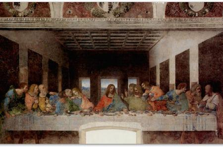 Last Supper Tickets and Guide