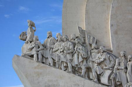 Historic Belém Walking Tour in Lisbon