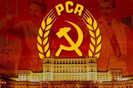 Communist Era Bucharest Tour