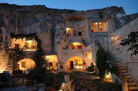 Private Tour: Cappadocia Village Life and Culinary Tour