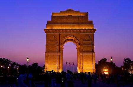 Private Day Tour of Delhi by Car