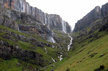 13-Day KwaZulu-Natal, Johannesburg and Kruger National Park Tour from Durban