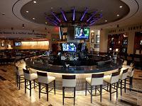 Hard Rock Cafe Yankee Stadium Lunch or Dinner