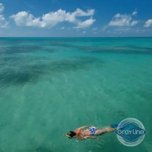Key West & Snorkeling Adventure from Ft. Lauderdale