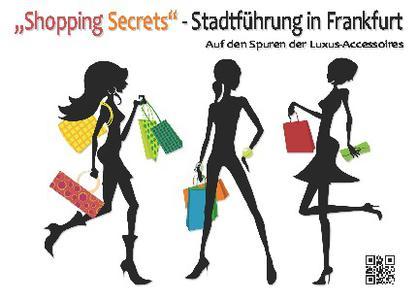 Shopping Cult (o) ur: