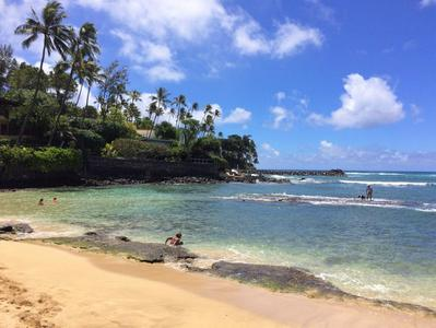 Waikiki Food and Culture Walking Tour - Small Group