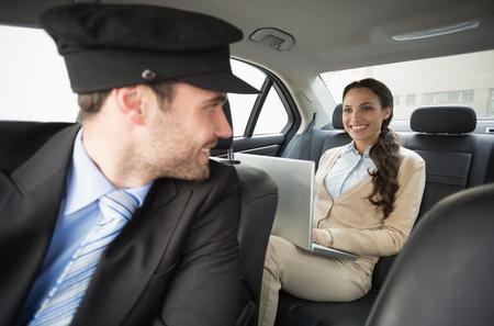 Private Arrival Transfer: Colombo Bandaranayake International Airport CMB BIA to Negombo City
