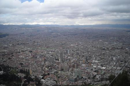 Private 5-Hour Tour of Monserrate