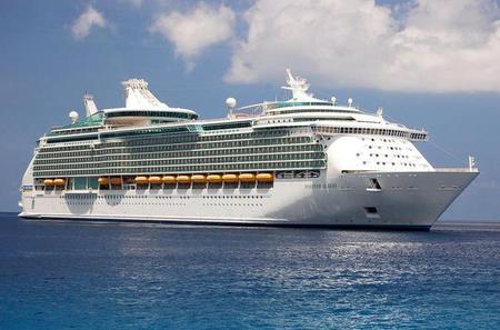 Private Transfer: Tianjin Xingang International Cruise Home Port to Beijing Hotel