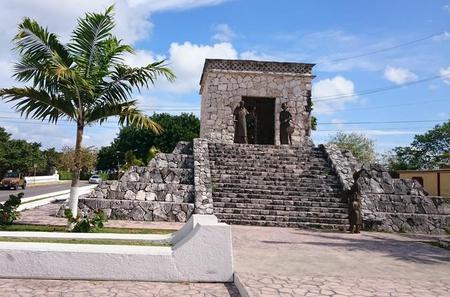 Private Tour: 5-Hour Cozumel Sightseeing with Private Driver and Tequila Tasting