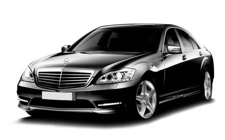 Luxury Private Transfer Between Siena and Genoa