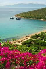 Bodrum: Full-Day Highlights Private Tour