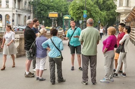 Budapest Super Saver: Budapest City Tour plus Hidden History Walking Tour