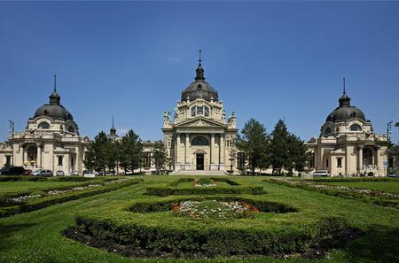 Budapest Super Saver: Budapest Walking Tour plus Small-Group History Tour