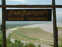 Golden Triangle Cycling Tour - 3 Days
