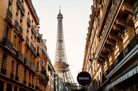 Private Highlights and Hidden Gems of Paris Tour