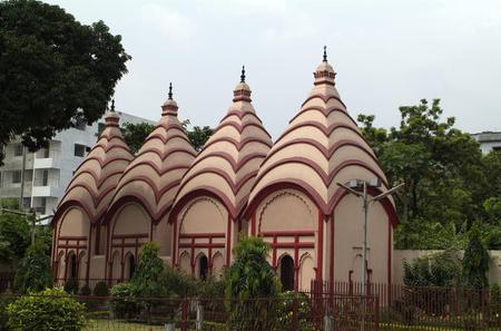 Full-Day Highlights of Dhaka Private Tour