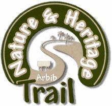 Barbados: 3-Hour Arbib Nature & Heritage Trail Hike