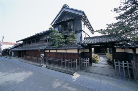 Shibori Tie-dye Experience in Arimatsu