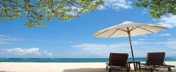 5 Day Goan Beaches and Sightseeing Tour