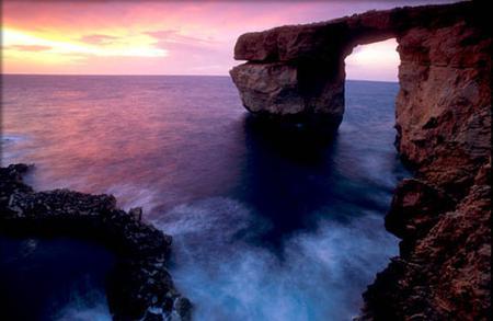 Gozo Full-Day Sightseeing Tour of Malta's Sister Island