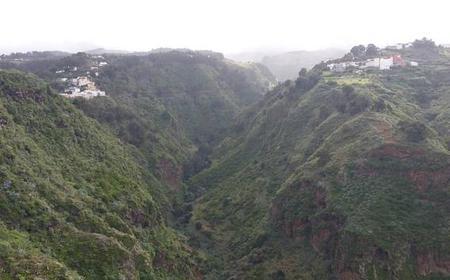 Day Trip: Northern Gran Canaria