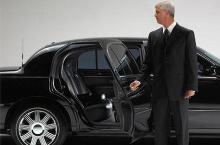 Private Arrival Transfer Kayseri Airport to Cappadocia Hotels