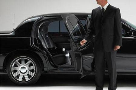 Private Arrival Transfer Antalya Airport to Kemer Hotels