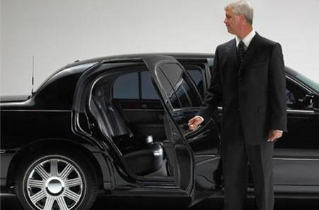 Private Arrival Transfer Adana Airport to Mersin City Hotels