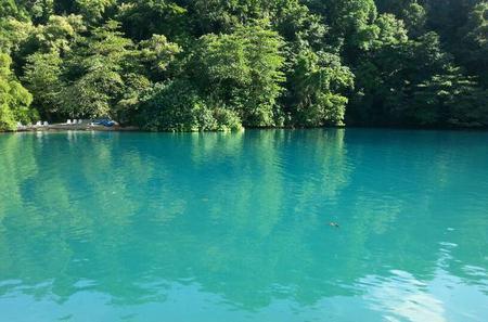 Port Antonio Day Trip from Ocho Rios